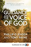 Guidance and the Voice of God (Guidebooks for Life)