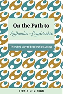 Creating Leaderful Organizations: How to Bring Out Leadership in Everyone