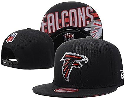 Amazon | 帽子 キャップ アトランタ ファルコンズ
