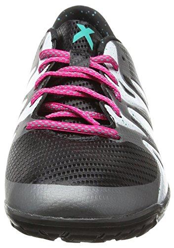 Adidas X 15.3 Tf Menns Torv Fotball Cleats