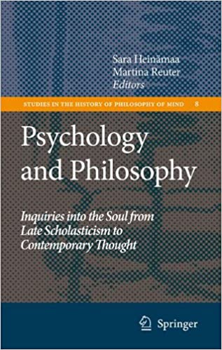 An encyclopedia of philosophy articles written by professional philosophers.