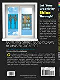 Stained Glass Window Designs of Frank Lloyd