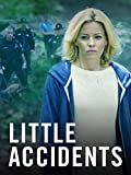 Little Accidents [HD]