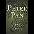 Peter Pan (Puffin Classics)
