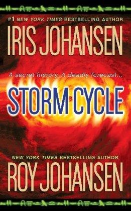 Storm Cycle PDF