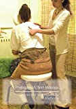 Professional Chair Massage