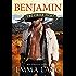 The Circle Eight: Benjamin
