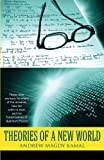 Theories of a New World, Andrew Magdy Kamal, 1630044245