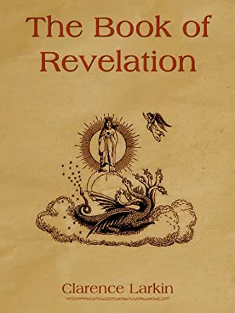 clarence larkin book of revelation pdf