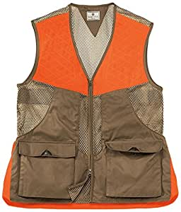 Amazon.com : Beretta Men's Upland Mesh Vest : Sports
