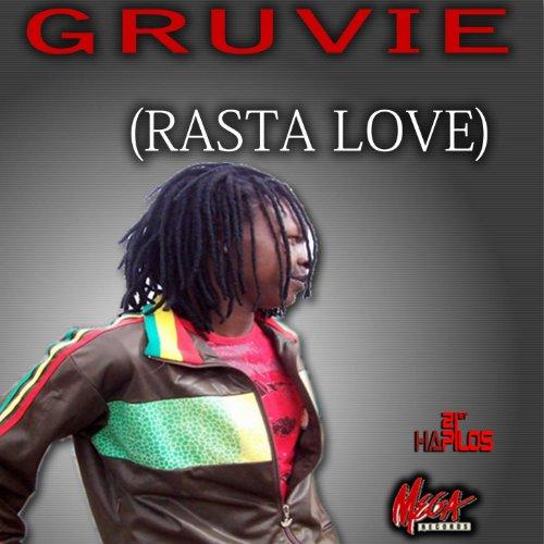 Rasta Single (Rasta Love - Single)