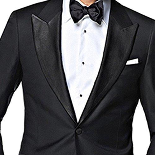 Judi Dench@ Los hombres trajes de etiqueta del juego del ...