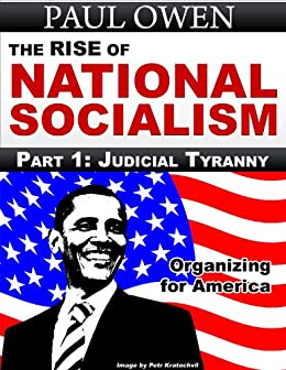 the rise of national socialism essay Essay on rise of hitler rise of hitler weimar rockwell was murdered in 1967, and the national socialist movement was created in st paul, minnesota.