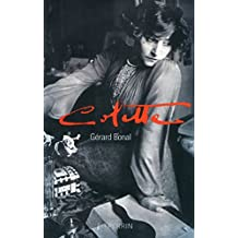 Colette (French Edition)