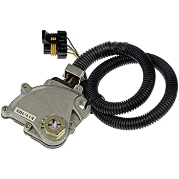 51jD0z3wb L._SL500_AC_SS350_ amazon com dorman 511 101 transmission range sensor automotive  at readyjetset.co
