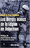 Silencieux bruyant: Mes premières comparaisons de Leslie Patricelli (Auteur, Illustrations),Jean-François Ménard (Traduction) ( 29 janvier 2004 )