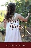Catarina's Ring: A Novel