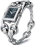 GUCCI Women's YA116502 Signoria Watch