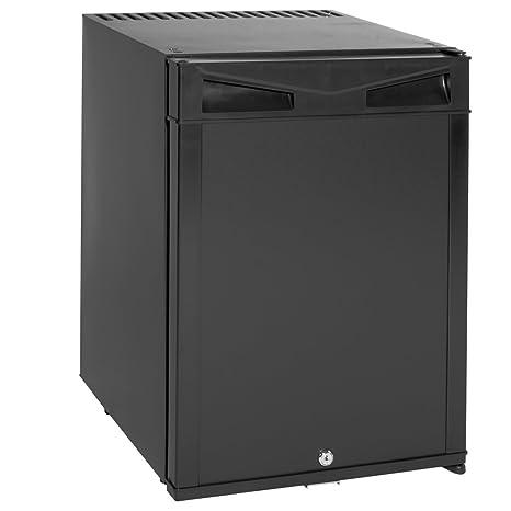 amazon com smeta compact refrigerator absorption mini fridge 110v