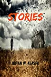 Stories (None Book 1)