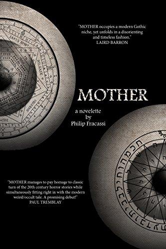 Amazon Mother Ebook Philip Fracassi Kindle Store