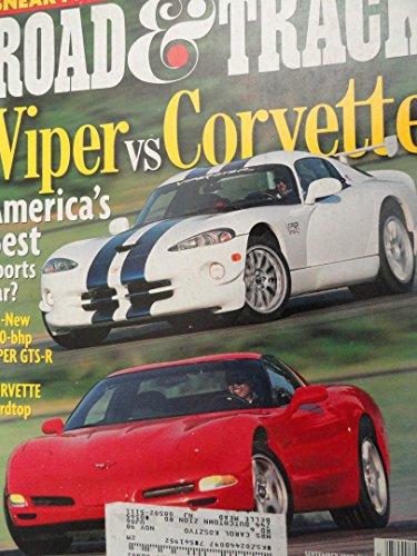 1998-dodge-viper-gts-r-1999-chevrolet-chevy-corvette-hardtop-1999-toyota-solara-se-v-6-road-test