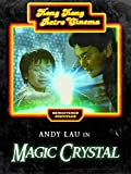 Magic Crystal (English Subtitled) (English Subtitled)