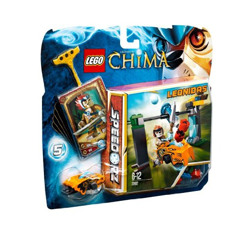 lego-legends-of-chima-chi-waterfall
