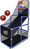 Kiddie Play Basketball Arcade Game Kids