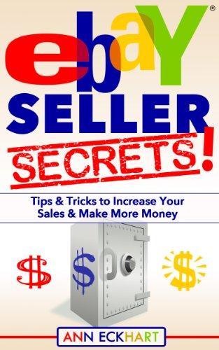 ebay-seller-secrets-2017-tips-tricks-to-increase-your-sales-make-more-money