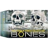 Bones Cs(1-12) Bs