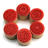 Decorative Stamps Product