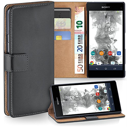 moex Sony Xperia Z1 Compact | Phone Case with Wallet for sale  Delivered anywhere in USA