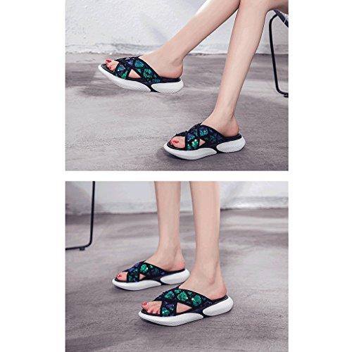 Chaussons Femme Sandales Et Femme Femme Et Chaussons Sandales Sandales Chaussons FOqfO