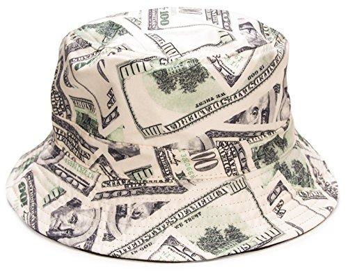 ragstock-unisex-bucket-hats-one-size-money