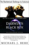 Image of Darwin's Black Box