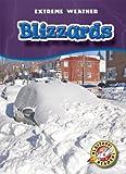 Blizzards, Kay Manolis, 1600141838