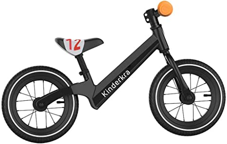 LHY RIDING Bicicleta para niños Bicicleta de Dos Ruedas Bicicleta ...