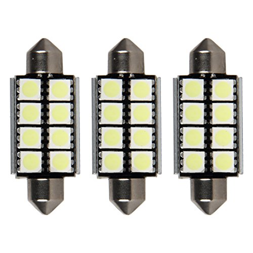 Ilt Led Lighting in Florida - 7