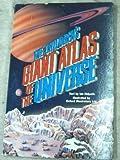 Children's Giant Atlas of the Universe, Ian Ridpath, 0681407379