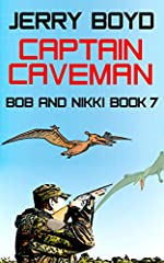 Bob and the crew are off to deliver a shipload of lost property to its rightful owners. What dangers, seen and unseen, will they find at this lost colony? Will there be new crew members, waiting to be found? Find out in Bob and Nikki's latest...
