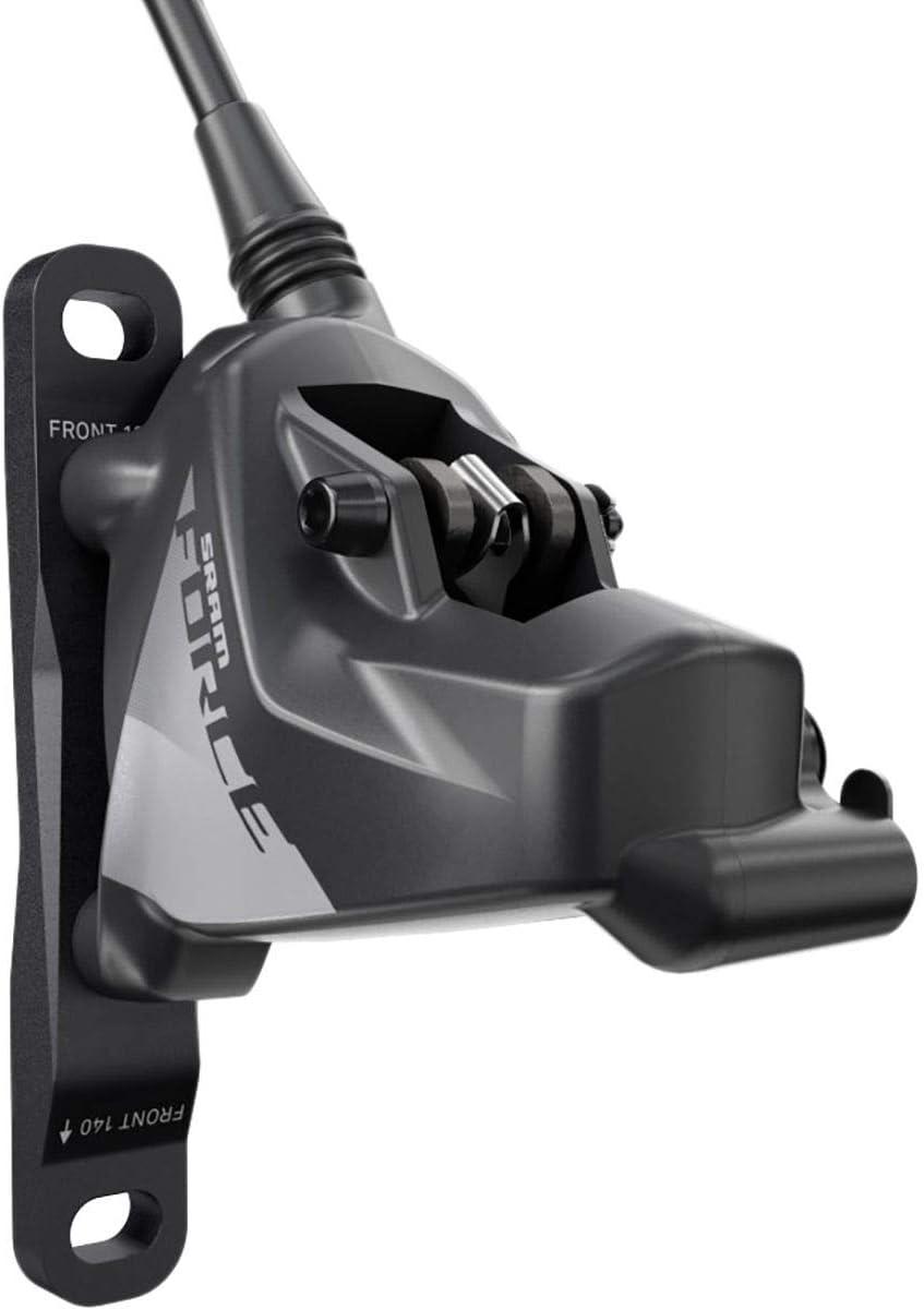 SRAM Force eTap AXS Shift//Brake System