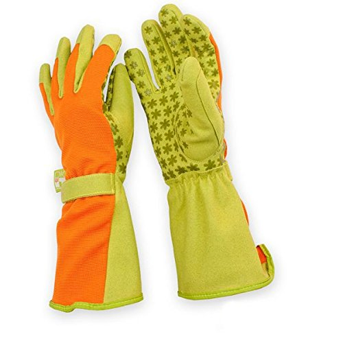 dig-it-high-utility-garden-gloves-with-extended-forearm-protection-large-burnt-orange