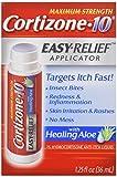 Cortizone Easy Relief, 1.25 oz