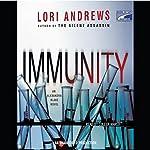 Immunity | Lori Andrews