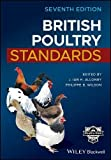 British Poultry Standards 7e