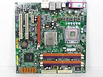 ACER ASPIRE M5620 LAN TREIBER WINDOWS 7