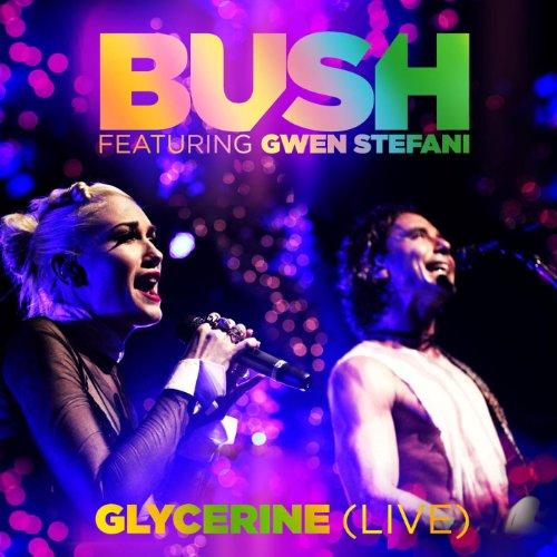 glycerine-live-feat-gwen-stefani