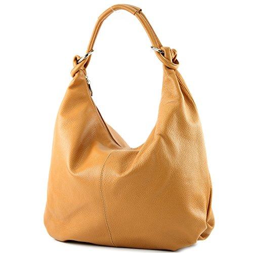 Made Italy - Hellcamel Cloth Bag Woman