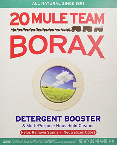 20-mule-team-borax-detergent-booster-multi-purpose-household-cleaner-65-ounce-pack-of-6